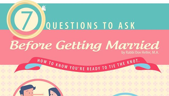 7-questions-to-ask before-getting-married